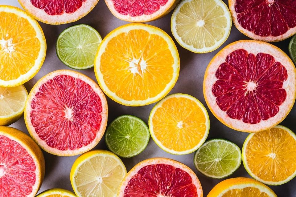 Svaki dan uzimate vitamin C? Evo što se onda događa u vašem organizmu