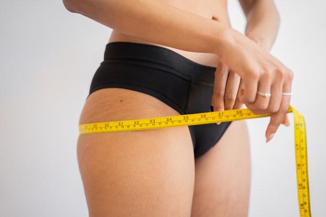10 mitova o mršavljenju koji sabotiraju gubitak kilograma