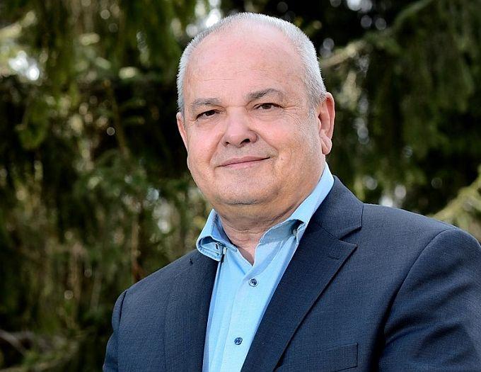 Na društvenim mrežama, pred lokalne izbore, sve češće se susrećemo s lažnim objavama i profilima,  ovaj puta na redu je gradonačelnik Mirko Duspara