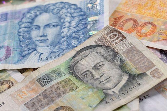 Radnici će povrat poreza primiti nešto ranije nego prethodnih godina