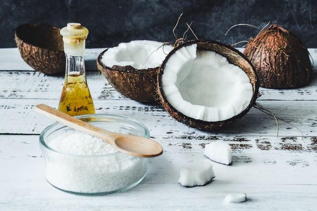 13 zdravstvenih prednosti koje ima kokosovo ulje