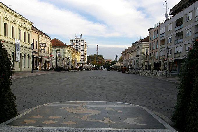 Grad u srcu mom: Izdan novi video Turističke zajednice grada Slavonskog Broda p