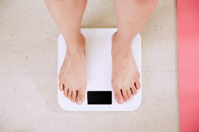 Sedam jutarnjih navika zbog kojih vam je teže smršavjeti