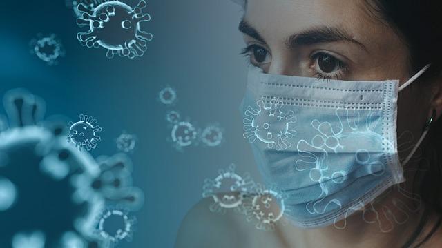 U Brodsko-posavskoj županiji danas zabilježen jedan novi slučaj zaraze koronavirusom