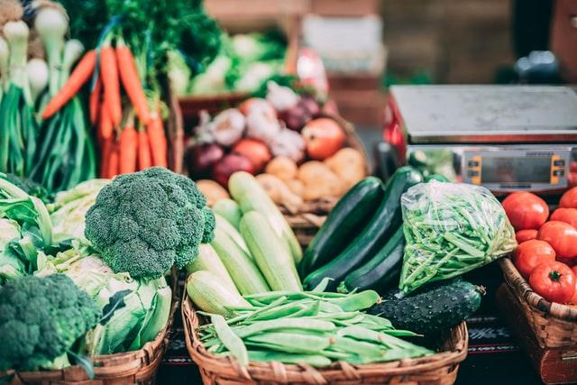 Usvojite ovih 10 prehrambenih navika za dug i zdrav život