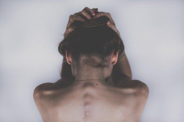Potez s kojim ćete trenutno olakšati napetost u vratu