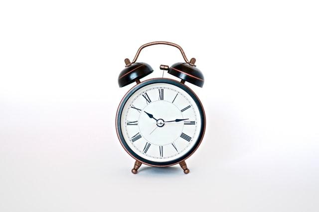 Glavni razlog zašto se razmišlja o ukidanju pomicanja sata