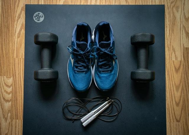 Pet vježbi koje su korisne ako se rade samo 60 sekundi