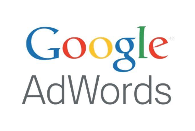 """Besplatna edukacija """"Google AdWords"""""""