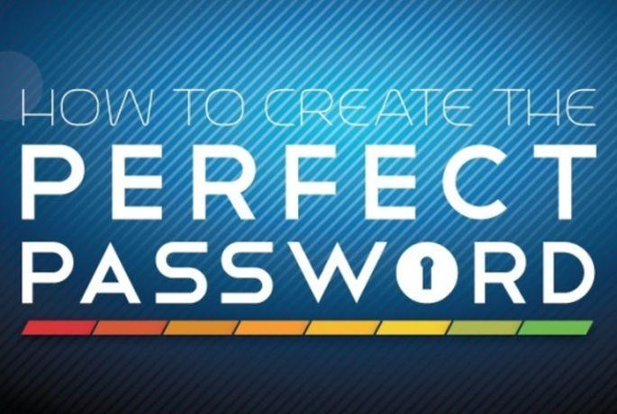 Savjeti hakera: Evo kako se zaštititi na internetu!