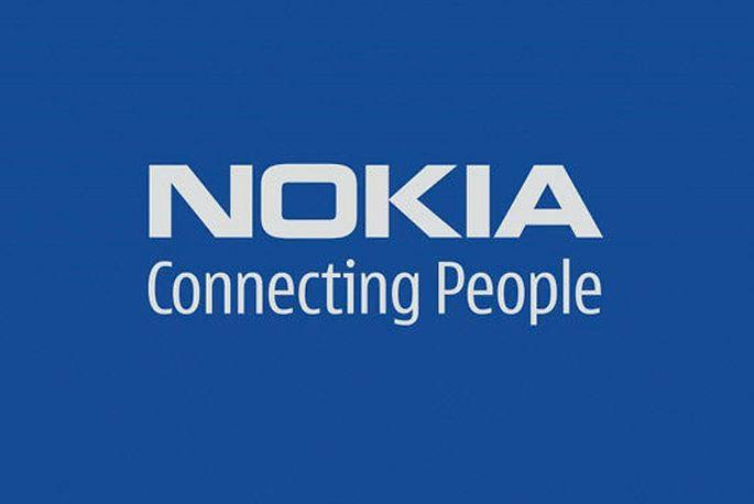 Nokia odlazi u povijest: Kraj za jedan od najpoznatijih mobilnih brandova