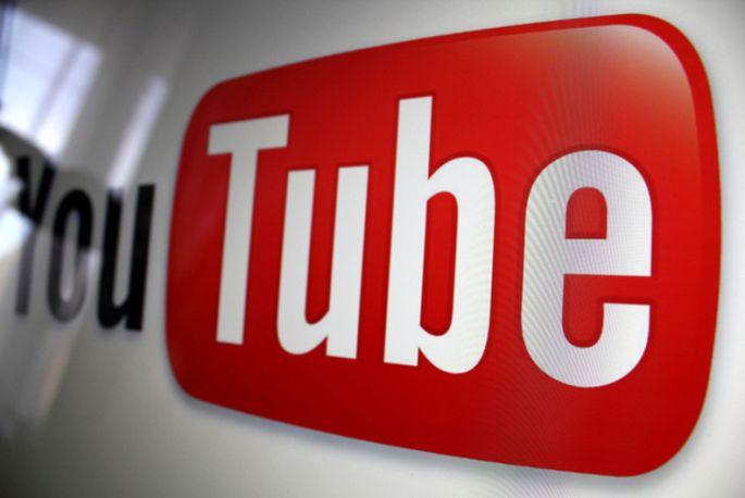 Google uvodi pretplatu za gledanje videozapisa na YouTubeu?