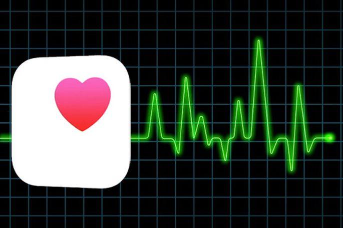 Veliki izvor zarade: Počela je 'bitka za otkucaje srca'
