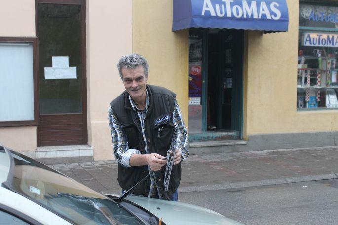 Brođanin Pero Tomas među najboljim prodavačima u akciji 24 sata