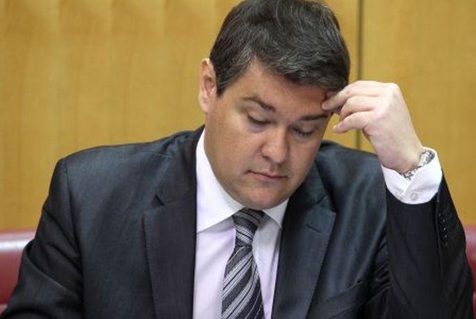 Lalovac najavljuje oprost duga od 1. siječnja