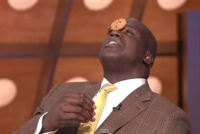 Cookie challenge - novi viralni hit na internetu!