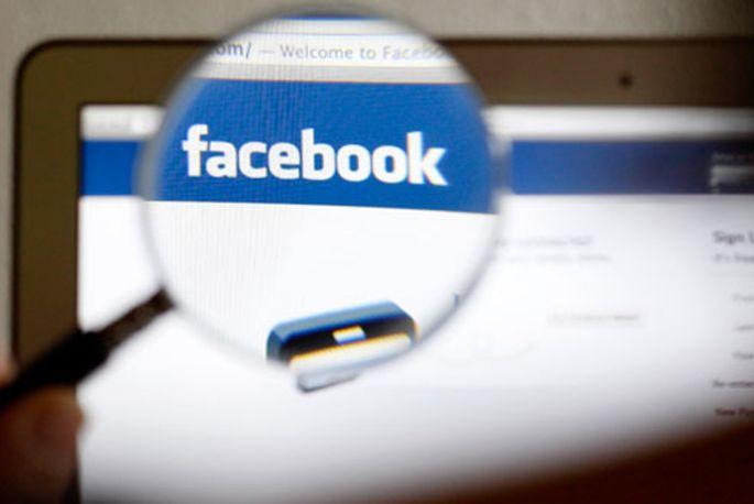 Htjeli vi to ili ne, Facebook vas obilježava kao liberala ili konzervativca