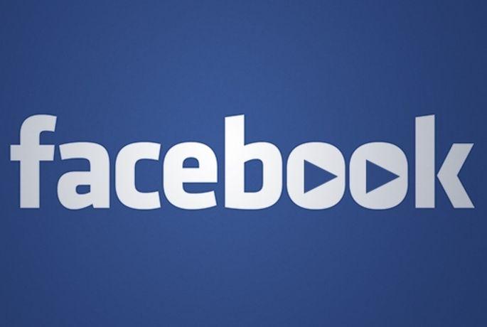 Jeste li spremni plaćati pretplatu na Facebook?