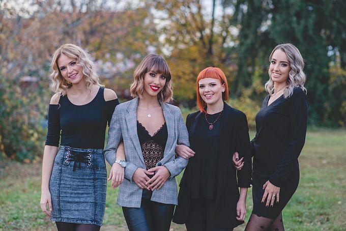"""MUST HAVE"" beauty trendovi za hladnu sezonu predstavljeni u Novoj Gradiški"
