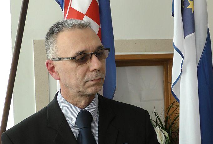 Uoči glavne skupštine Đuro Đaković Grupe koja će se održati sutra, iz sindikata upozoravaju ministra Horvata o nepoštivanju propisane zakonske obveze čelnih ljudi