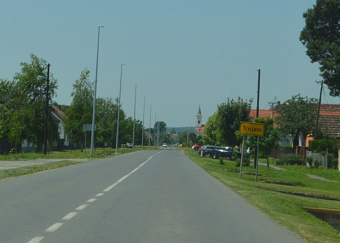 U Brodsko-posavskoj županiji imamo 26 općina i dva grada, pitanje je vremena kada će se taj broj smanjiti