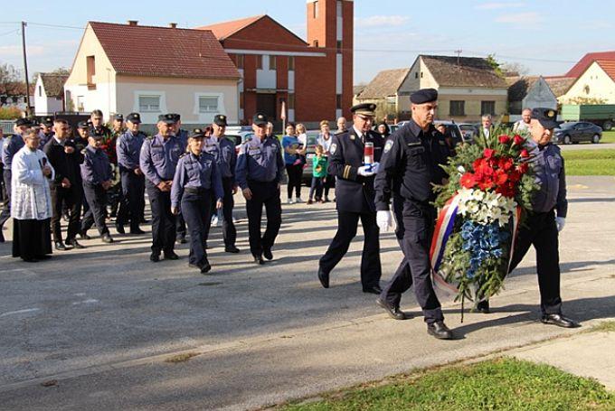 """Započeo je 1. memorijal """"Šimo Đamić"""", u četvrtak, u 12 sati ne propustite svečani dio"""