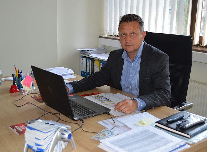 U nekoliko godina rada brodska tvrtka Hidromont industrijska montaža potiho je ušla u društvo najboljih poduzeća u Hrvatskoj