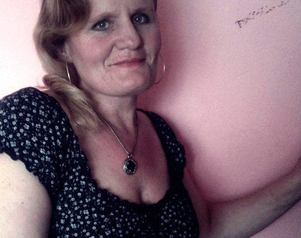 Nestala je Zorica (47) iz Sibinja, posljednji put viđena u ponedjeljak