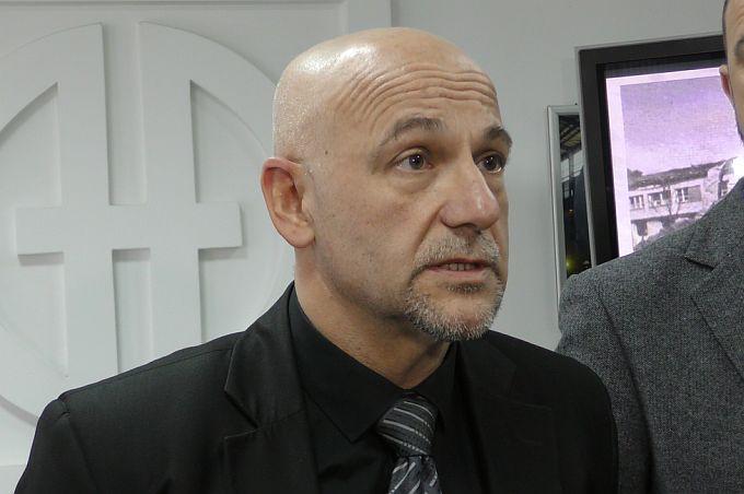Novi predsjednik Uprave Đuro Đaković Grupe je Hrvoje Kekez