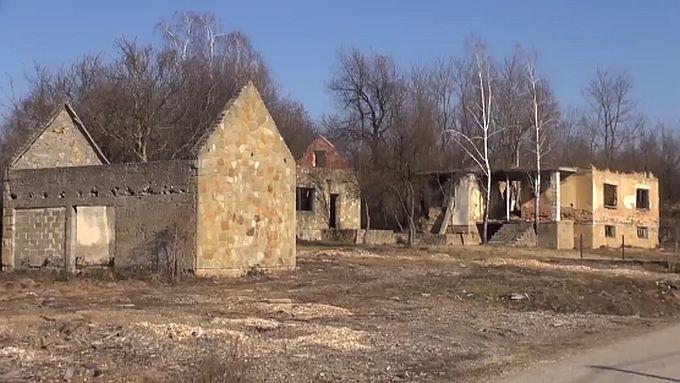 Hrvati mogu početi tražiti odštetu od RS-a za srušene kuće u ratu