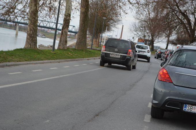 Nakon lažnih kilometara, stigla i puno opasnija prijevara s rabljenim vozilima