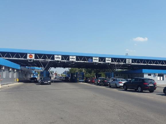 Pojačana je provjera na svim graničnim prijelazima Republike Hrvatske sa Slovenijom, Mađarskom i Bosnom i Hercegovinom pa su moguća dulja čekanja putničkih, a osobito teretnih vozila
