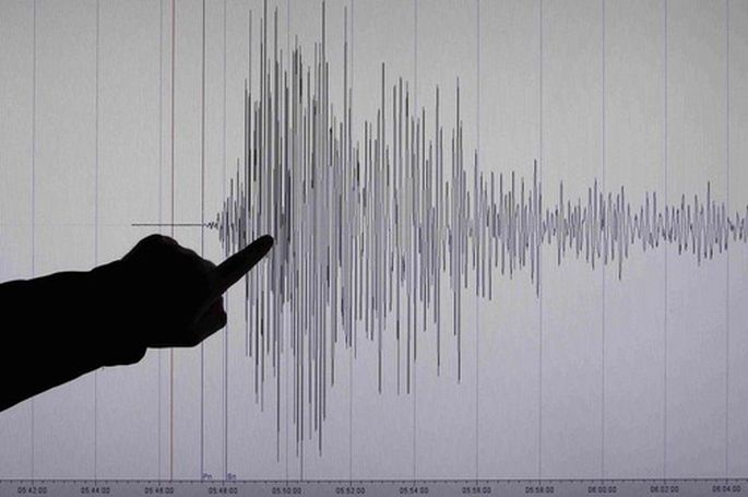 Snažni potresi jutros su probudili Zagreb, ali i Slavonski Brod