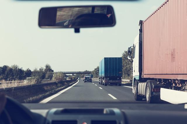 Stožer civilne zaštite danas je donio Odluku o postupanju i primjeni karantene i kućne izolacije za vozače teretnih vozila međunarodnog transporta