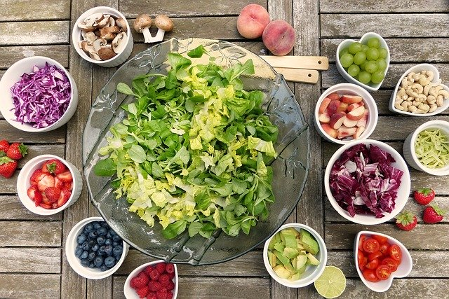 Tri važna vitamina koji jačaju imunitet i vraćaju snagu