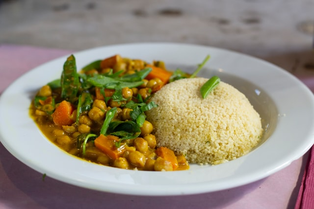 Jeftin izvor proteina: Zanemarena namirnica koja snižava kolesterol i poboljšava probavu