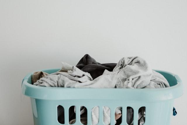 Ova metoda pranja rublja je totalni hit na internetu, a rezultat je impresivan