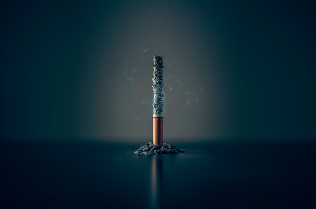 Psihološka ovisnost o pušenju: Zašto je teža od fizičke i kako je prevladati?