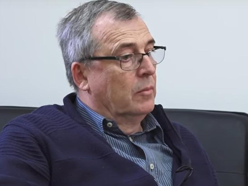 Nema novih slučajeva koronavirusa u Hrvatskoj: Capak otkrio što trebamo da bi proglasili kraj epidemije