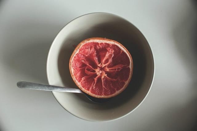 Napitak od grejpa i octa topi masne naslage i čisti jetru