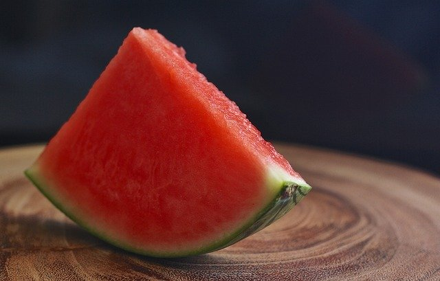 Sladoled od lubenice za koji vam trebaju samo dva sastojka