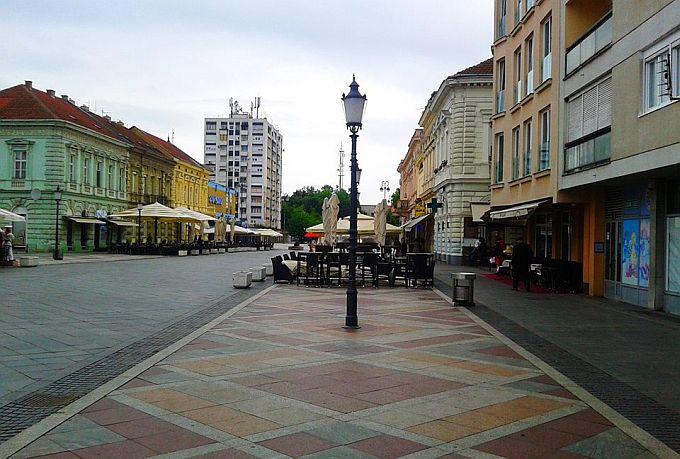 Objavljena lista prvenstva za dodjelu u najam stanova u vlasništvu Grada Slavonskog Broda