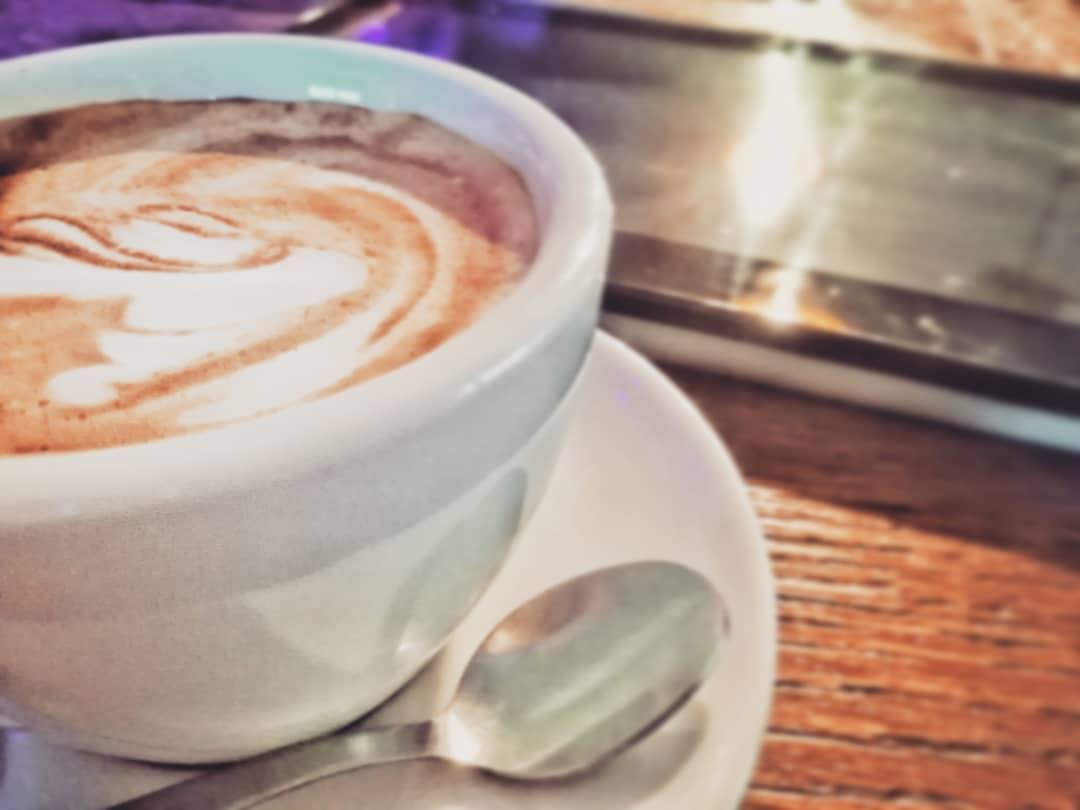 Što se zbiva u tijelu ako ujutro ne popijete svoju šalicu kave?