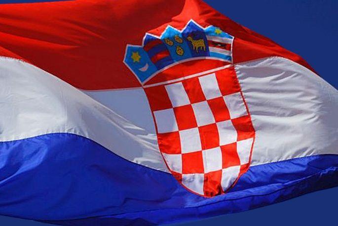 Čestitka BPŽ povodom Dana pobjede i domovinske zahvalnosti i Dana hrvatskih branitelja