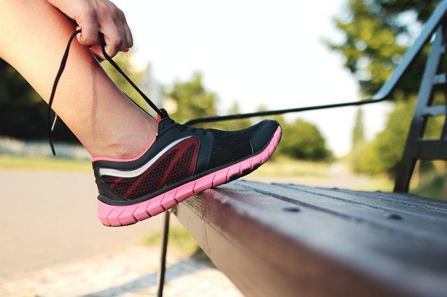 Potvrdili stručnjaci: Najbolja fizička aktivnost za ljude koji su skloni debljanju