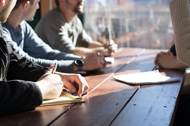 Istraživanje o prekovremenim satima: Zaposlenima nije problem raditi prekovremeno ako su odrađeni sati adekvatno plaćeni