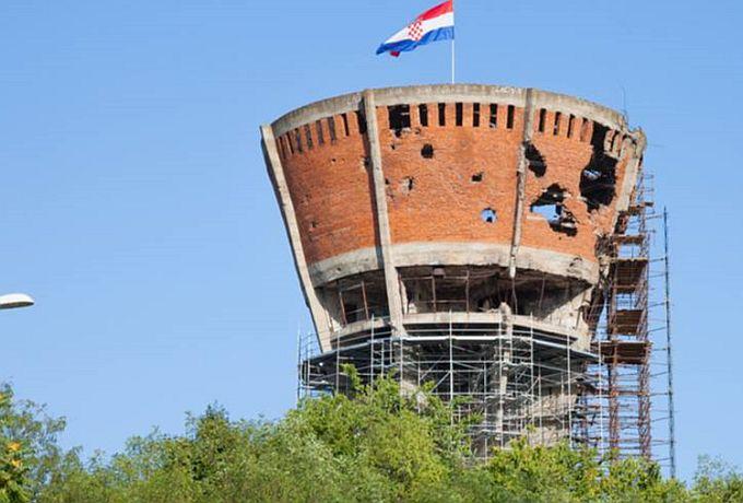 U Vukovaru su 1991. ugašena i 34 dječja života: 'Recite mojoj mami da su me odveli'