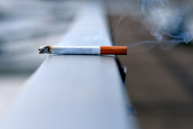 Od 1. ožujka povećavaju se trošarine na duhan, evo koliko će cigarete poskupjeti