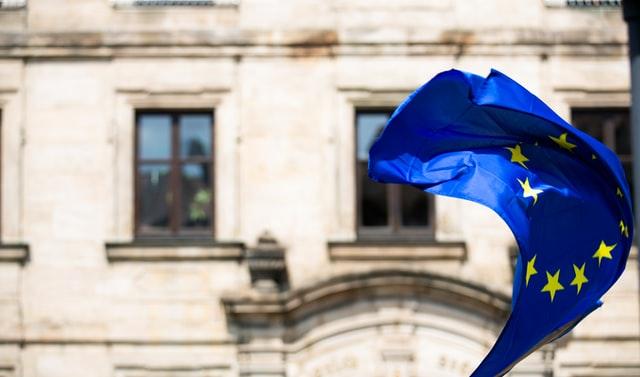 EU direktiva: Poduzetnici će imati pravo na jedan oprost duga