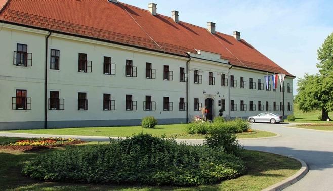 Sazvana prva Konstituirajuća sjednica Gradskog vijeća Grada Slavonskog Broda